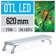 Arcadia OTL LED Luminare Freshwater