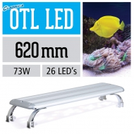 Arcadia OTL LED Luminare Marine