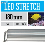 Arcadia LED Stretch Marine