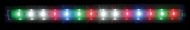 Arcadia Series 5 LED Strip Freshwater