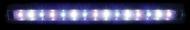 Arcadia Series 5 LED Strip Marine White