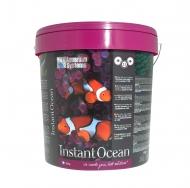 Aquarium Systems Instant Ocean Meersalz