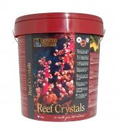 Aquarium Systems Reef Crystals Meersalz (Speziell für Steinkorallen)