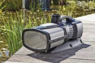 Oase Aquarius Eco Expert 22000 & 28000