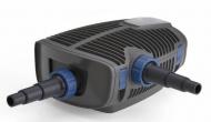 Oase AquaMax Eco Premium 12000/12 V