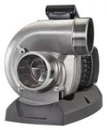 Oase AquaMax Eco Titanium 30000 & 50000