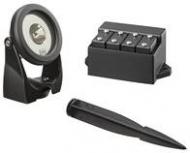 Oase LunAqua Power LED Set 1/ Set 3