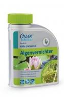 Oase AquaActiv AlGo Universal 500 ml