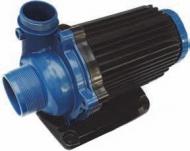 Blue Eco Pumpen