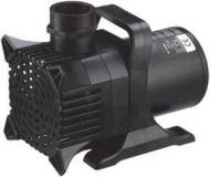 AquaForte, Pentair, STA-RITE Pumpen und weitere Hersteller