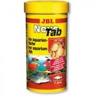 JBL NovoTab 10,5l