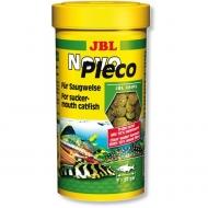 JBL NovoPleco XL 5,5l