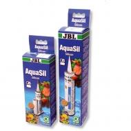JBL AquaSil schwarz 310 ml