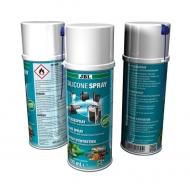 JBL Silicone Spray 400 ml