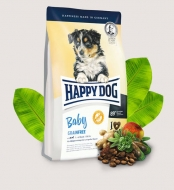 Happy Dog Supreme - Young Baby Grainfree 10 kg