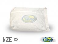 Aqua Nova Zeolith 10 - 25 mm 25 kg