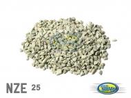 Aqua Nova Zeolith 4 - 8 mm 25 kg