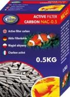 Aqua Nova Active Carbon - Aktiv Kohle 0,5 kg