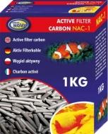 Aqua Nova Active Carbon - Aktiv Kohle 1,0 kg