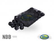 Aqua Nova Biokugeln 32 mm, 1000 Stk