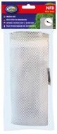 Aqua Nova Filtermedium Netz 10 x 15 cm