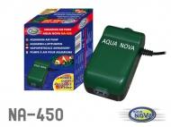 Aqua Nova NA-450 Lüfterpumpe