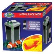 Aqua Nova M-Pack 1000/1200/1500