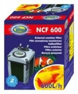 Aqua Nova NCF-600 Außenfilter