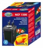 Aqua Nova NCF-1500 Außenfilter