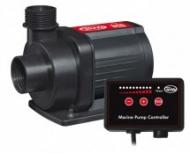 Aqua Nova N-RMC 1200 Marine ECO Pumpen