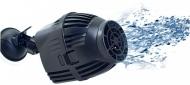 Aqua Nova NWM-2000 Strömungspumpe/Wavemaker