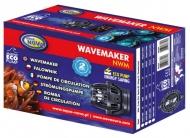 Aqua Nova NWM-4000 Strömungspumpe/Wavemaker