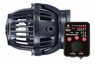 Aqua Nova NWM-8000 Strömungspumpe/Wavemaker