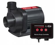 Aqua Nova N-RMC 2000 Marine ECO Pumpen