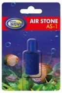 Aqua Nova Lüfterstein Zylinder 15 x 25 mm 1 Stück
