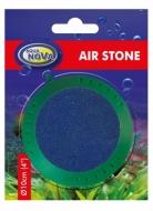 Aqua Nova Lüfterstein Disk 100 mm 1 Stück