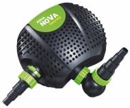 Aqua Nova NMS-10000 Super Eco Teichpumpe