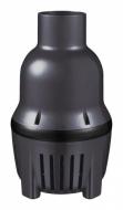 Aqua Nova NLP-22000 Koiteichpumpe Niederdruck