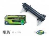 Aqua Nova UVC-Teichklärer 55 W