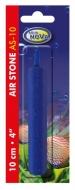 Aqua Nova Ausströmer 10 cm