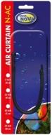 Aqua Nova Ausströmer - Luftschleier 20 cm
