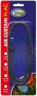 Aqua Nova Ausströmer - Luftschleier 30 cm