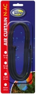 Aqua Nova Ausströmer - Luftschleier 70 cm