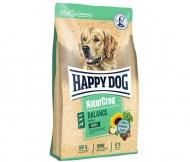 Happy Dog Premium - NaturCroq Balance     15 kg