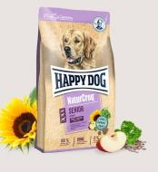Happy Dog Premium - NaturCroq Senior     4 kg