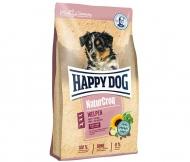 Happy Dog Premium - NaturCroq Welpen     4 kg