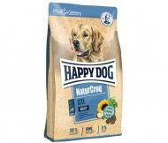 Happy Dog Premium - NaturCroq XXL          15 kg