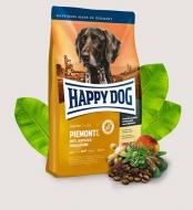 Happy Dog Supreme Sensible Piemonte     6 x 300 g